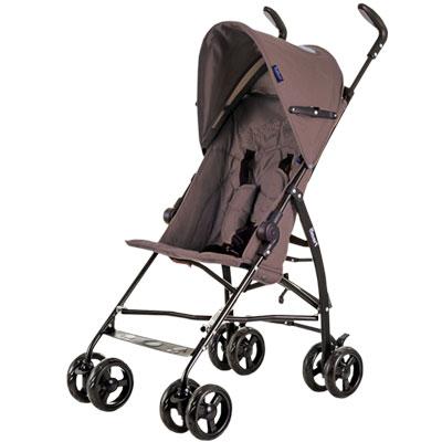 Прогулочная коляска Beticco Baby