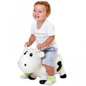 Большие и средние игрушки (3)