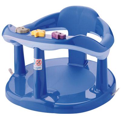 """Детское сиденье для купания Thermobaby """"Aqua-Baby"""""""