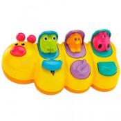 Столики и малые игрушки (3)